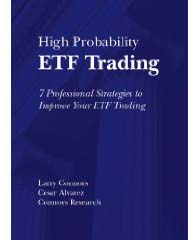 Lts high option trading reviews