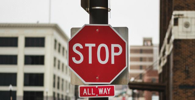 Como calcular el stop loss y take profit en forex